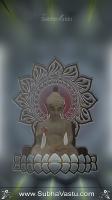 Buddha Mobile Wallpapers_247