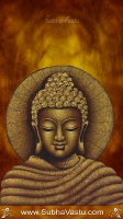 Buddha Mobile Wallpapers_249