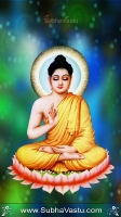 Buddha Mobile Wallpapers_250