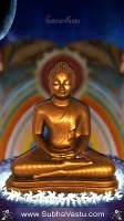 Buddha Mobile Wallpapers_251