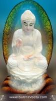 Buddha Mobile Wallpapers_300