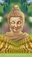 Buddha Mobile Wallpapers_301