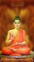 Buddha Mobile Wallpapers_302
