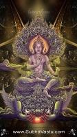 Buddha Mobile Wallpapers_306