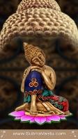 Buddha Mobile Wallpapers_308