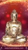Buddha Mobile Wallpapers_309