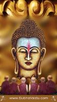Buddha Mobile Wallpapers_310