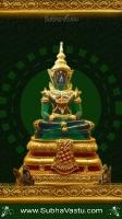Buddha Mobile Wallpapers_311