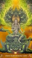 Buddha Mobile Wallpapers_312