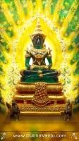 Buddha Mobile Wallpapers_313
