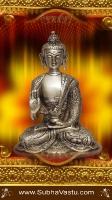 Buddha Mobile Wallpapers_314