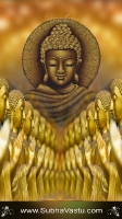 Buddha Mobile Wallpapers_320