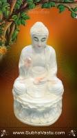 Buddha Mobile Wallpapers_321