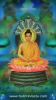 Buddha Mobile Wallpapers_323