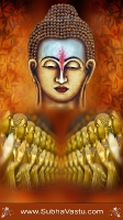 Buddha Mobile Wallpapers_325