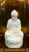 Buddha Mobile Wallpapers_327