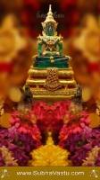 Buddha Mobile Wallpapers_329
