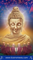 Buddha Mobile Wallpapers_331