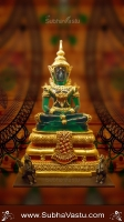 Buddha Mobile Wallpapers_332