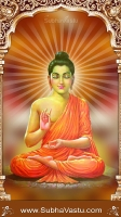 Buddha Mobile Wallpapers_333