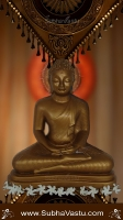 Buddha Mobile Wallpapers_334