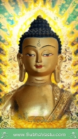 Buddha Mobile Wallpapers_336