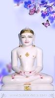 Buddha Mobile Wallpapers_337