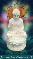 Buddha Mobile Wallpapers_338