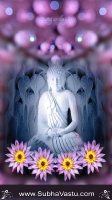 Buddha Mobile Wallpapers_339