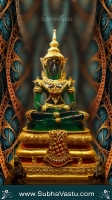 Buddha Mobile Wallpapers_343