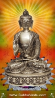 Buddha Mobile Wallpapers_344
