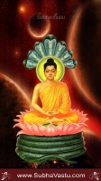 Lord Buddha Mobile Wallpapers_261