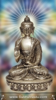 Lord Buddha Mobile Wallpapers_263