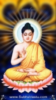 Lord Buddha Mobile Wallpapers_264