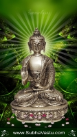 Lord Buddha Mobile Wallpapers_265