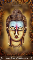 Lord Buddha Mobile Wallpapers_267