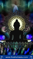Lord Buddha Mobile Wallpapers_268