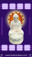 Lord Buddha Mobile Wallpapers_270
