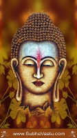 Lord Buddha Mobile Wallpapers_272