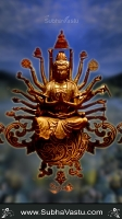Lord Buddha Mobile Wallpapers_274