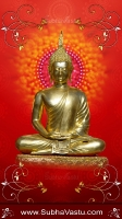 Lord Buddha Mobile Wallpapers_275