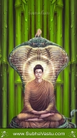 Lord Buddha Mobile Wallpapers_276