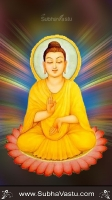 Lord Buddha Mobile Wallpapers_277