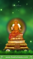 Lord Buddha Mobile Wallpapers_278