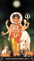 Dattatreya Mobile Wallpapers_102