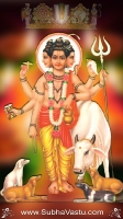 Dattatreya Mobile Wallpapers_106