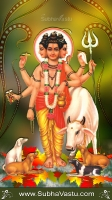 Dattatreya Mobile Wallpapers_81