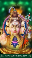 Dattatreya Mobile Wallpapers_99