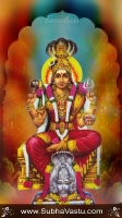 Durga Mobile Wallpapers_426