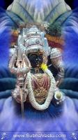 Durga Mobile Wallpapers_428